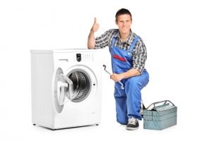 Tönkrement mosógép? Van megoldás! ApjaFia mosógépszerviz