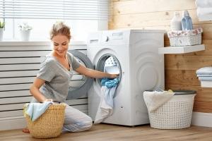 Ne várja meg, hogy elromoljon a mosógép