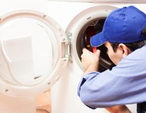mosógépszerelőre a 11. kerületben