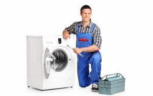 mosógépjavítás