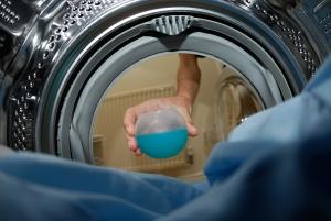 mosógép szerviz
