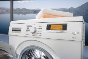 Siemens mosógépek – és amit tudni érdemes róluk