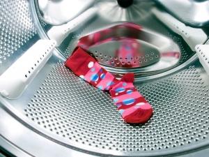 A Whirlpool mosógépekről részletesebben