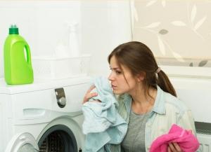 Penészes a mosógépe? Apjafia mosógépszervíz!