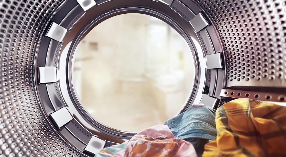 A negyedik kerületben él, és elromlott a mosógépe?