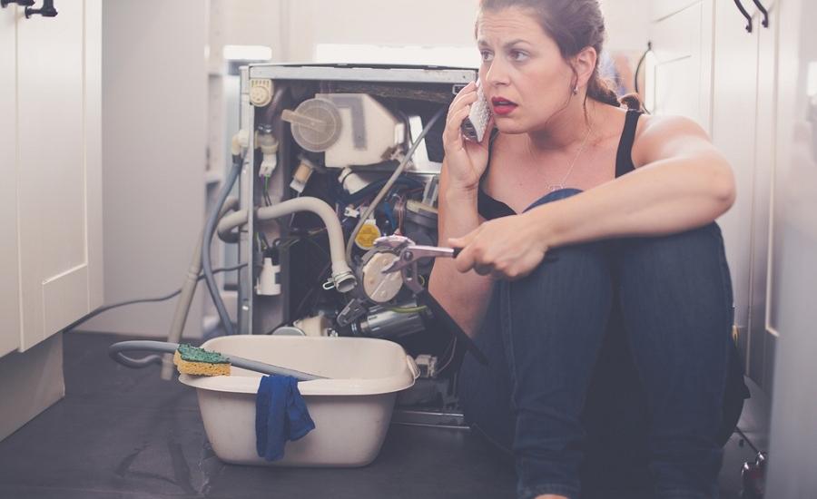 Gazdagréten vagy Kelenföldön lakik? Bízza ránk a mosógépszerelést a 11. kerületben is!