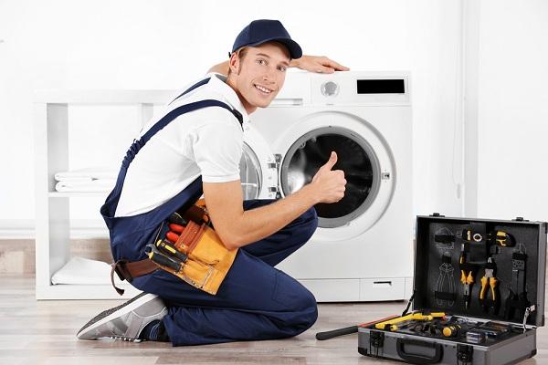 A 11. kerületben él, és tönkrement Whirlpool mosógépe? Hívjon minket!