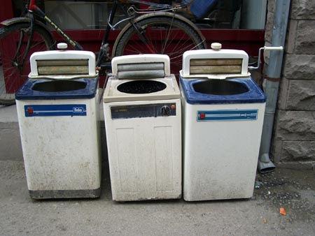 Washing-Machine-thumb-450x338-15998