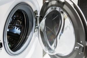 mosógépszerelő