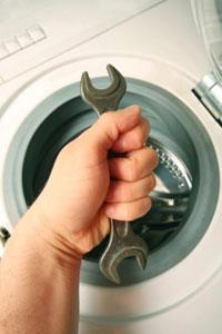 washer-repair-update-3
