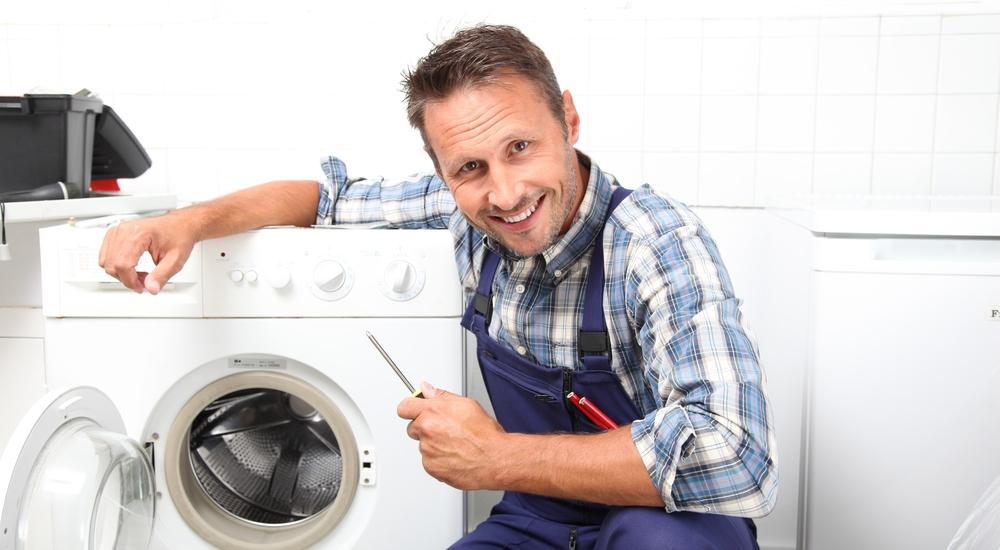 Mit tegyen, ha a Whirlpool mosógép kijelzője elsötétül?