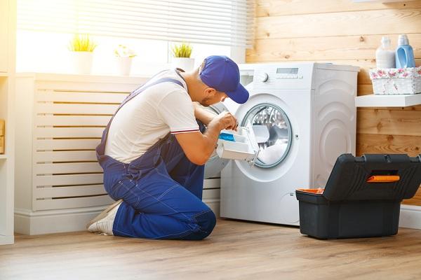 Bosch mosógépe szokatlan jelenségeket produkál? Bízza ránk a szerelését!