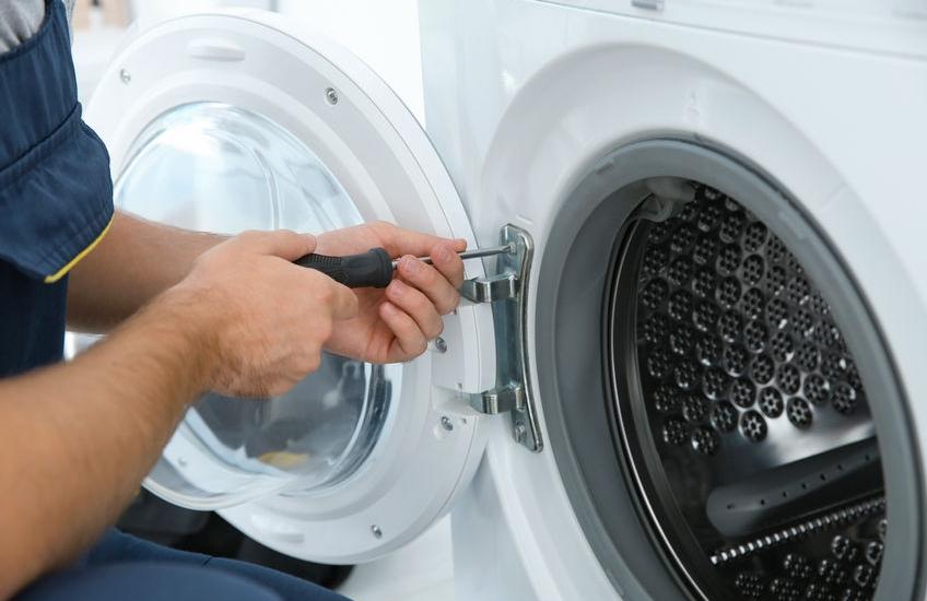 mosógépjavítás Budapesten